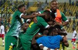 CAN 2021 (Q) : les Comores à un point d'une qualification historique !